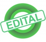 Edital para eleição de coordenador e vice-coordenador da Geoquímica