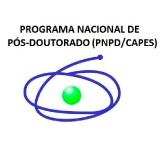 Resultado da Seleção de bolsas de Pós-Doutorado do PNPD/CAPES